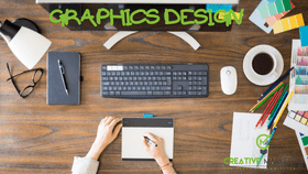 Graphics Design service in bangladesh