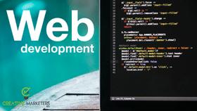 Web development Service in bangladesh