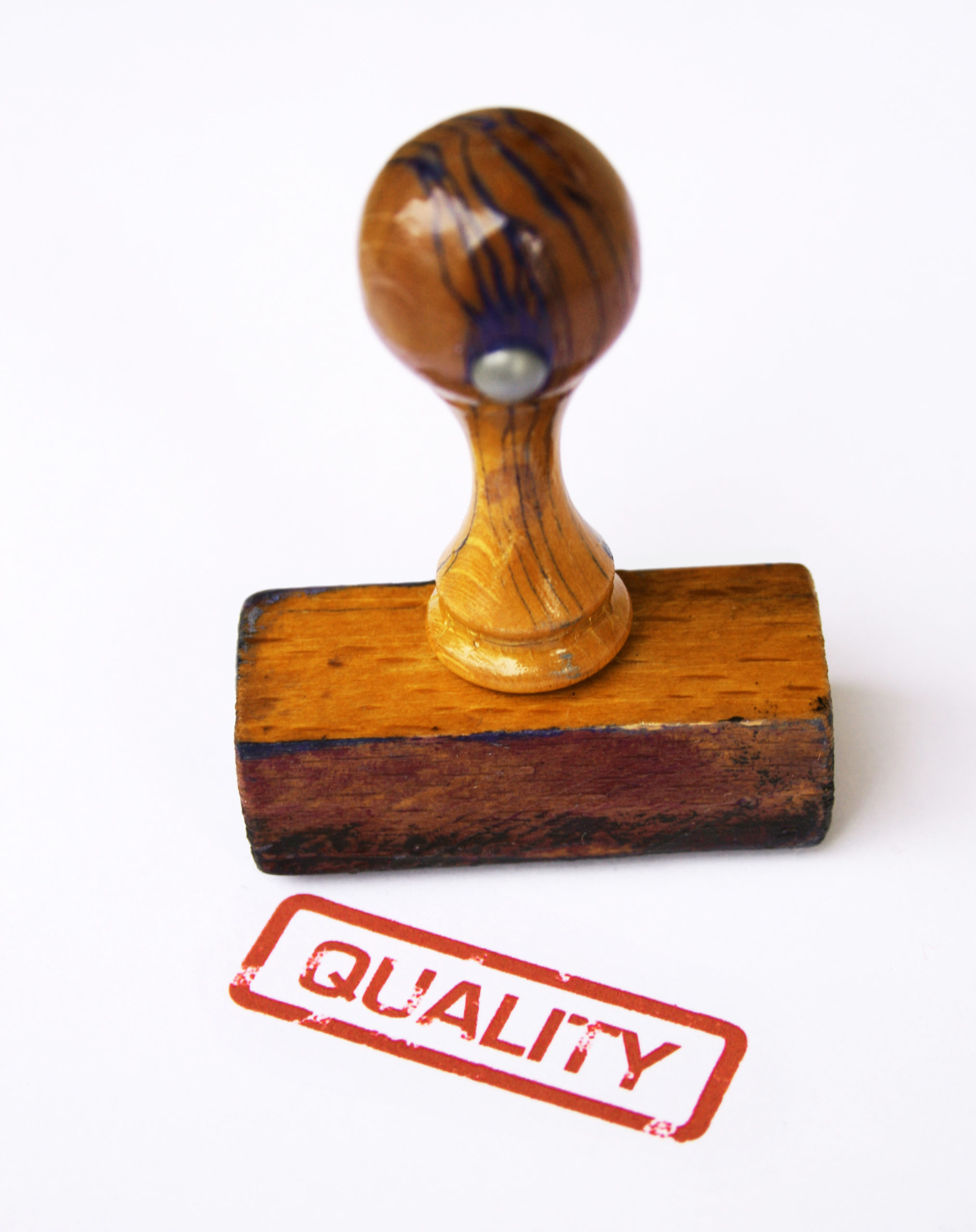 quality conten writing service by creative marketers bd
